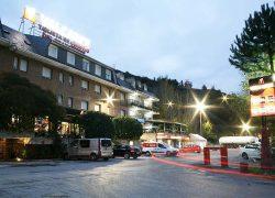 hotel valcarce 3