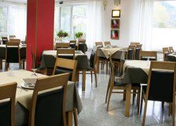 hotel-valcarce-camino-de-santiago-restaurante